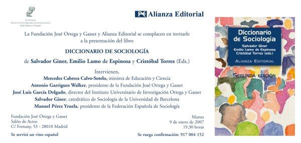 invi_dico_sociologia_rgb