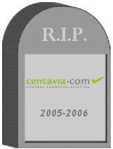 tombstonecentavia