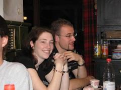 IMG_0136 (dukejulioli) Tags: 2006 fellbach httenparty