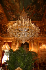 Napoleon III Apartment 002 9-Jun-2006 (aberdidi) Tags: abigfave p1f1 ci33