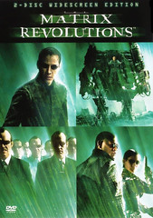 422px-Matrix_Revolutions_Cover