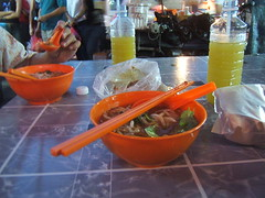assam-laksa-dinner
