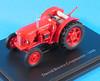 Tracteur_1949_2