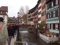 100_2873 (juan.alvarez) Tags: francia estrasburgo