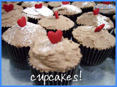 cupcakesjan