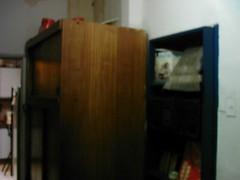 Room 010