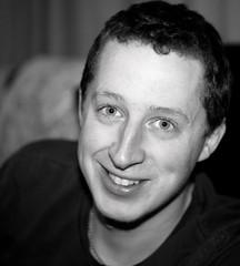 Gerry (C) 2007