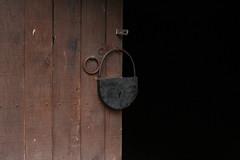 IMG_8745.JPG (edgarator) Tags: lock favoritas greatshot mytop greatphoto candado misfavoritas granfoto grantoma