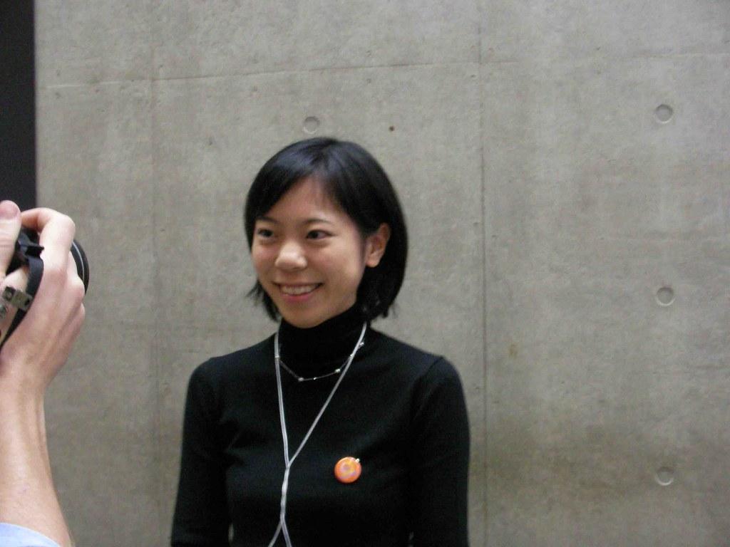 Eri Nagafusa