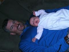 Baby Back 1 (1stduderiding) Tags: baby boomer makena