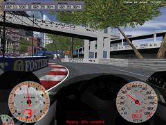 T73-Monaco_0