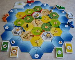 747px-Settlers_of_Catan_-_standard_map