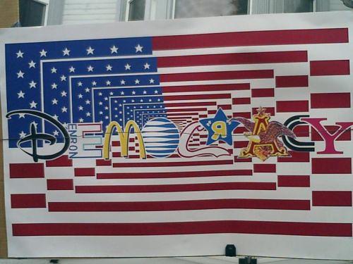 american_flag_web_500x375_web_colour