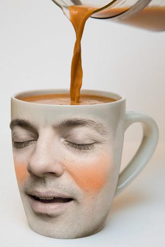 365.38 : Mug Shot