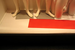 (.philippe.) Tags: feet mannequin grenoble dummies ps pieds canonixus400 2007