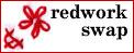 redwork swap