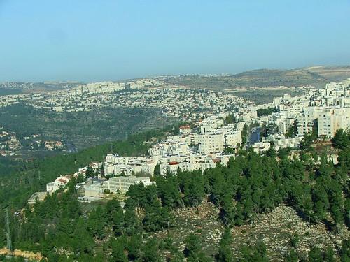 Flickriver Photos from Har Nof Jerusalem Jerusalem Israel