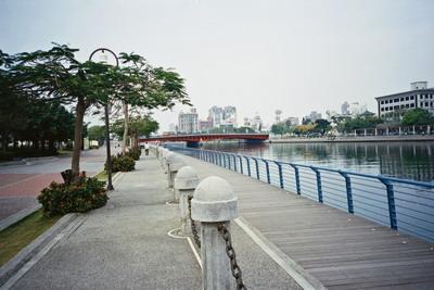 2005_Kaohsiung_3.jpg