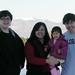 Michael & Lori Johnson Family