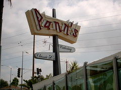 LA 006 (.Hollie.) Tags: food pancakes losangeles yum diner best ever panns