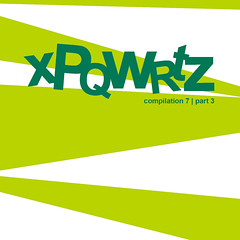 xPQwRtz compilation 7.3