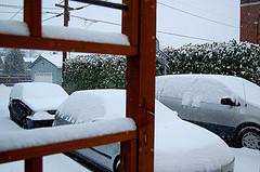 SnowCars011607