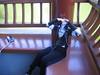 The headless boy (endorwitch) Tags: summer dolls sydney chinesegardens swift dreamofdoll bjds balljointeddolls asianballjointeddolls january212007 dotlahoo