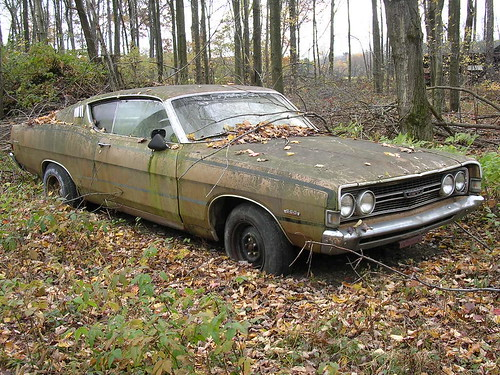 would restore many of these cars i love the classics but money is an issue nowadays if you need info on one of the cars feel free to leave a comment