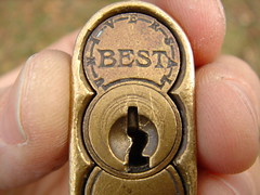 "Best Core ""A"" Keyway (DieselDucy) Tags: frank ic sony best marshall universal dsct1 core interchangeable keyway"
