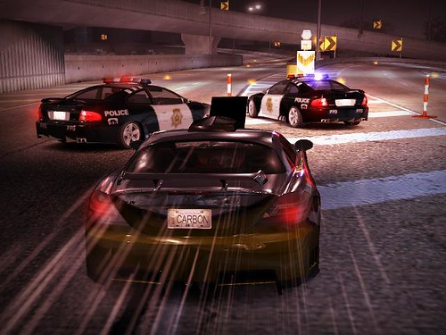 nfs pic 31