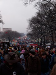 2007 March for Life