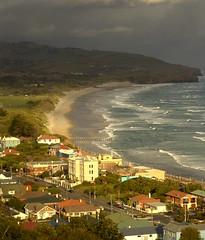 Beyond the Sea 2 (_setev) Tags: sunset newzealand beach coast view stephen utata otago dunedin murphy downunder setv downunderphotos stephenmurphy httpdownunderphotosblogspotcom