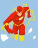 Flash_shapes