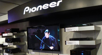 Pioneer_plasma