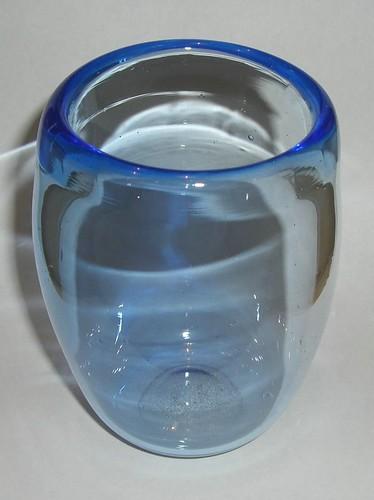 glasblasen 3