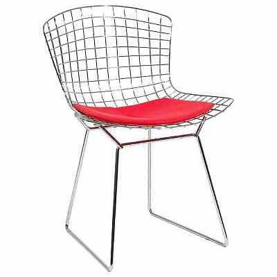 Side Chair/サイドチェア