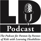 LD Podcast