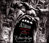 ATARAXIA: Paris Spleen (Cold Meat Industry 2006)
