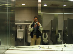 IMG_2179.JPG (CrossingTheContinent) Tags: selfportrait reflection glass night liberty bathroom mirror newjersey airport closed bathrooms sink empty nj toilet terminal jersey restroom newark urinal restrooms gardenstate newarklibertyairport publicrestroom publicbathroom newarkinternationalairport newarknewjersey newarkliberty newarklibertyinternationalairport graveyardshift airportterminal newarkinternational