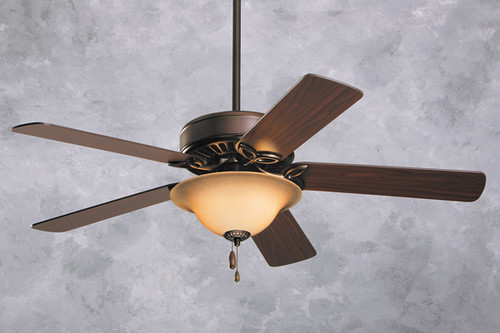 Which Way Does Your Ceiling Fan Turn?
