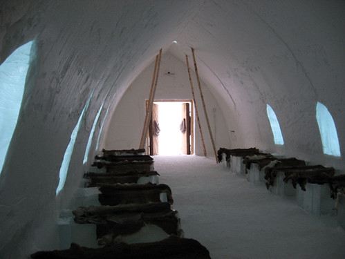 IceHotel018