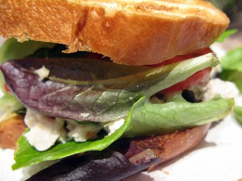 foodblog 1626