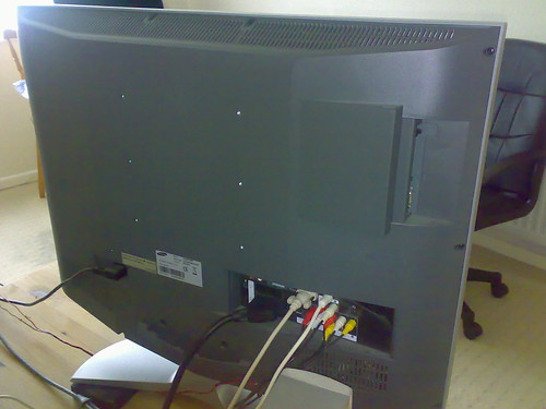 Flat Screen Samsung Tv Samsung Tv Repair Atlanta