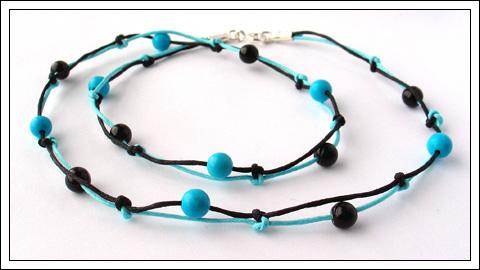 loveknots02