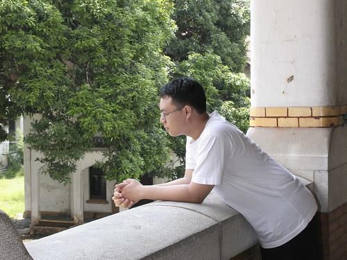 lawang_sewu01
