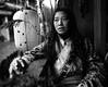 Lijiang, China. (mexadrian) Tags: china girl fashion traditional chinese tibet tibetan lantern lijiang earthasia commongroundphoto