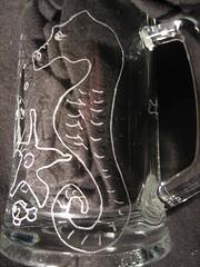 Aquatic Mug 4