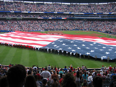 Atlanta.Braves.    4th of July