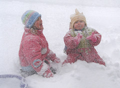 Snow-Children-VI