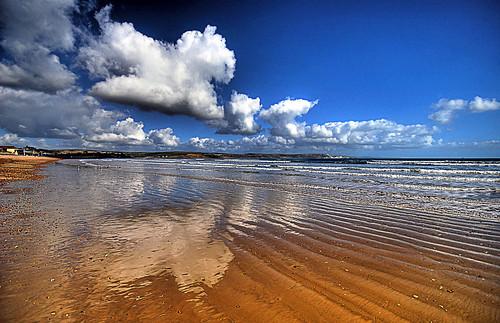 030707 Cloud Beach